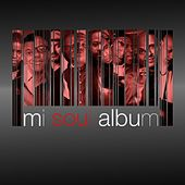 Mi-Soul Album by Various Artists