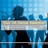 Dance Selection by Various Artists