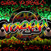Check Yourself: Ragga by Various Artists