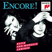 Encore! by Various Artists