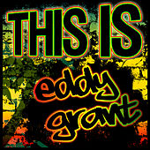 This Is Eddy Grant by Eddy Grant