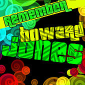 Remember Howard Jones (Live) by Howard Jones
