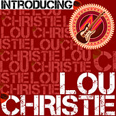 Introducing Lou Christie by Lou Christie