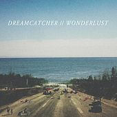 Wonderlust by Dreamcatcher