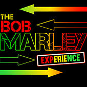 The Bob Marley Experience by Various Artists