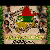Jah Have a Way by Various Artists