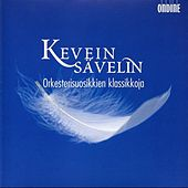 Kevein sävelin by Various Artists