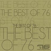 The Best Of 76 by Various Artists