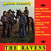 Raven Country by The Ravens