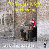 Christmas Night in Harlem by Jack Teagarden