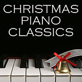 Christmas Piano Classics with White Christmas, Deck the Halls, Silent Night, And More by Pianissimo Brothers