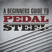 A Beginners Guide To Pedal Steel by Various Artists