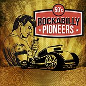 50's Rockabilly Pioneers by Various Artists