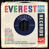 Everest Records 45 Collection by Various Artists
