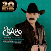 20 Kilates by El Chapo De Sinaloa