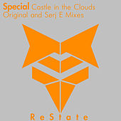 Castle in the Clouds by Special
