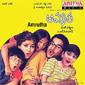Amrutha by Various Artists