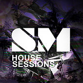 Selektor Music House Sessions by Various Artists