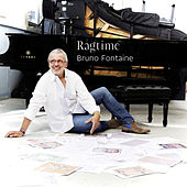 Ragtime by Bruno Fontaine
