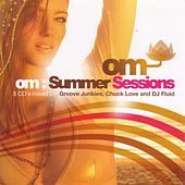 OM: Summer Sessions by Various Artists