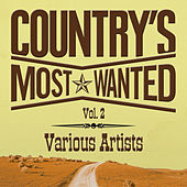 Grand Ole Country Live Vol. 2 by Various Artists