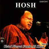 Hosh vol 99 by Nusrat Fateh Ali Khan