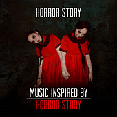 American Horror Story - Music Inspired by American Horror Story by Various Artists