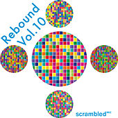 Rebound, Vol. 10 by Various Artists