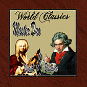 World Classics: Master Duo by Orquesta Lírica de Barcelona