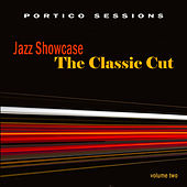 Jazz Showcase: The Classic Cut, Vol. 2 by Various Artists
