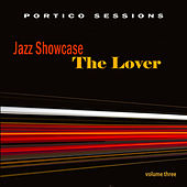 Jazz Showcase: The Lover, Vol. 3 by Various Artists
