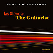 Jazz Showcase: The Guitarist, Vol. 1 by Various Artists