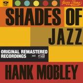 Shades of Jazz (Hank Mobley) von Hank Mobley