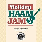 Holiday Haam Jam, Vol. 3 by Various Artists