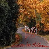 Down In Silence - Single by Dio