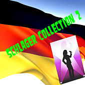 Schlager Collection 2 by Various Artists