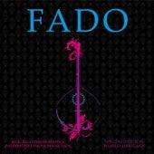 Fado - Special Edition World Heritage Vol.1 von Various Artists