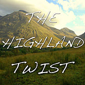 The Highland Twist by Various Artists
