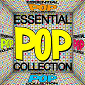 Essential Pop Collection by Various Artists
