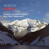 Sibelius:  The Best Of Sibelius by London Symphony Orchestra