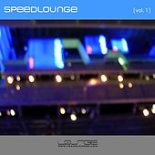 Speedlounge Volume 1 by Various Artists