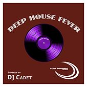 Deep House Fever - EP by Various Artists