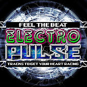 Electro Pulse by Various Artists