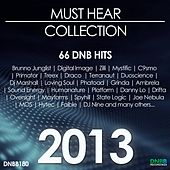 Must Hear Collection 2013 - EP by Various Artists