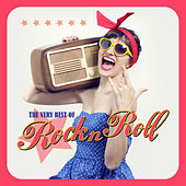 The Very Best of Rock 'n' Roll by Various Artists