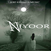 Niyoor by Various Artists