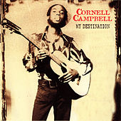 My Destination by Cornell Campbell