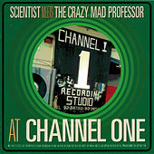 At Channel One by Various Artists