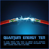 Quantum - Energy Ten by Various Artists