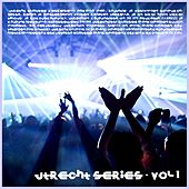 Utrecht Series, Vol. 1 by Various Artists